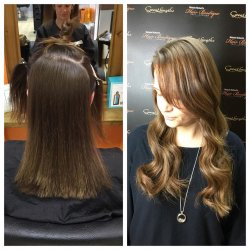 Mel Rich Hair Ext 7