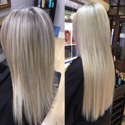 hair-ext-pic-2