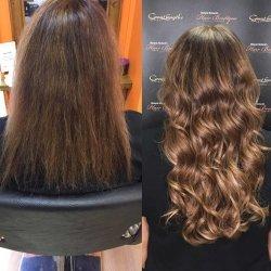 mel-richs-hair-ext-2-(1)