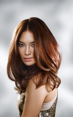 Hair Colour Trends for 2016,Peterborough