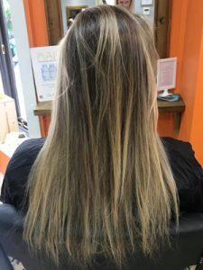 Great-lengths-hair-extension-transformations-at-melanie-richards-hair-salon-in-peterborough-1