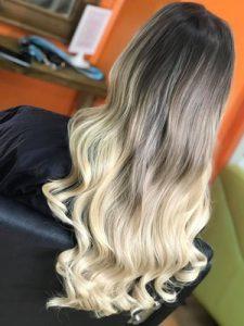 Great-lengths-hair-extension-transformations-at-melanie-richards-hair-salon-in-peterborough-2
