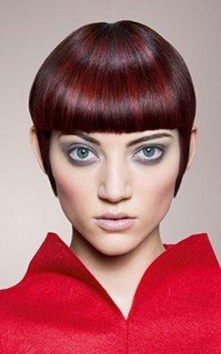 Spring Hair Trends at Melanie Richard's Hair Boutique in Peterborough