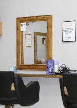 melanie-richards-hair-and-beauty-salon-in-peterborough-10