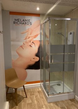 melanie-richards-hair-and-beauty-salon-in-peterborough-2