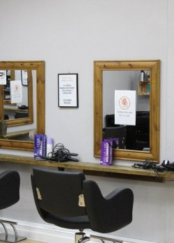 melanie-richards-hair-and-beauty-salon-in-peterborough-3