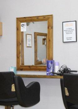 melanie-richards-hair-and-beauty-salon-in-peterborough-10