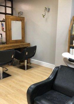 melanie-richards-hair-and-beauty-salon-in-peterborough-9