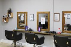 melanie-richards-hair-and-beauty-salon-in-peterborough-3