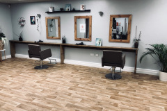 melanie-richards-hair-and-beauty-salon-in-peterborough-5