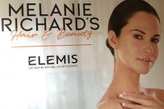 melanie-richards-hair-and-beauty-salon-in-peterborough-7