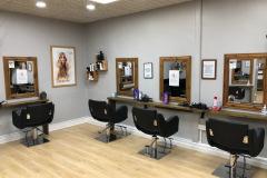 melanie-richards-hair-and-beauty-salon-in-peterborough-8